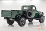 1948 Dodge Power Wagon