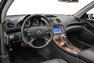 2006 Mercedes-Benz SL500