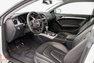 2016 Audi A5