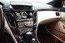 2011 Cadillac CTS-V
