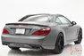 2014 Mercedes-Benz SL63