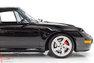 1996 Porsche 911 Turbo