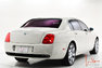 2006 Bentley Continental