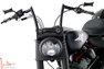 2013 Harley Davidson Fat Boy