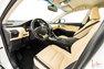 2016 Lexus NX200t