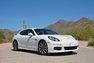 2015 Porsche Panamera S