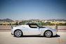 2008 Tesla Roadster