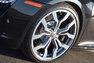2014 Audi R8 Spyder