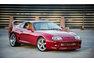 1995 Toyota Supra