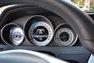 2013 Mercedes-Benz C250