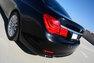 2009 BMW 750li