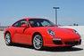 2010 Porsche Carrera
