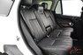 2015 Land Rover Range Rover V8 Supercharged