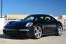 2013 Porsche Carrera S