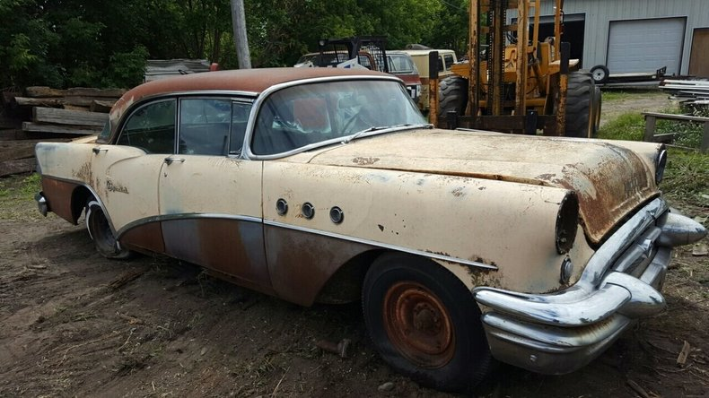 buick special for sale classified