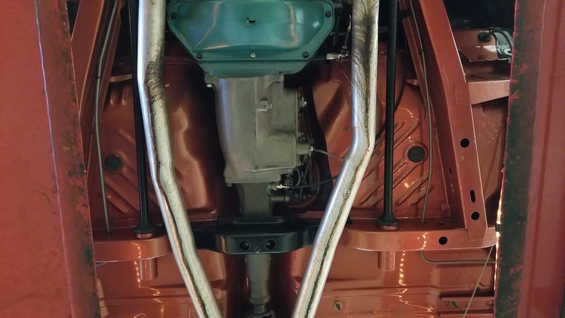 1967 Plymouth Belvedere Gtx For Sale 86940 Mcg Wiring Diagram