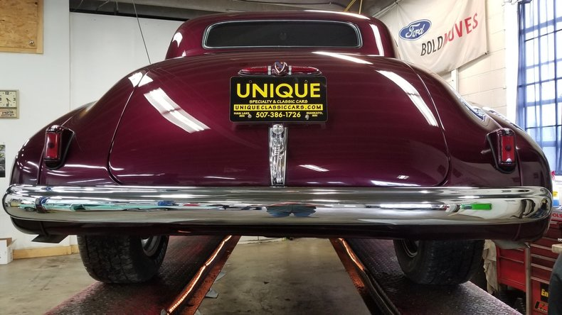 1939 1939 Buick Coupe For Sale
