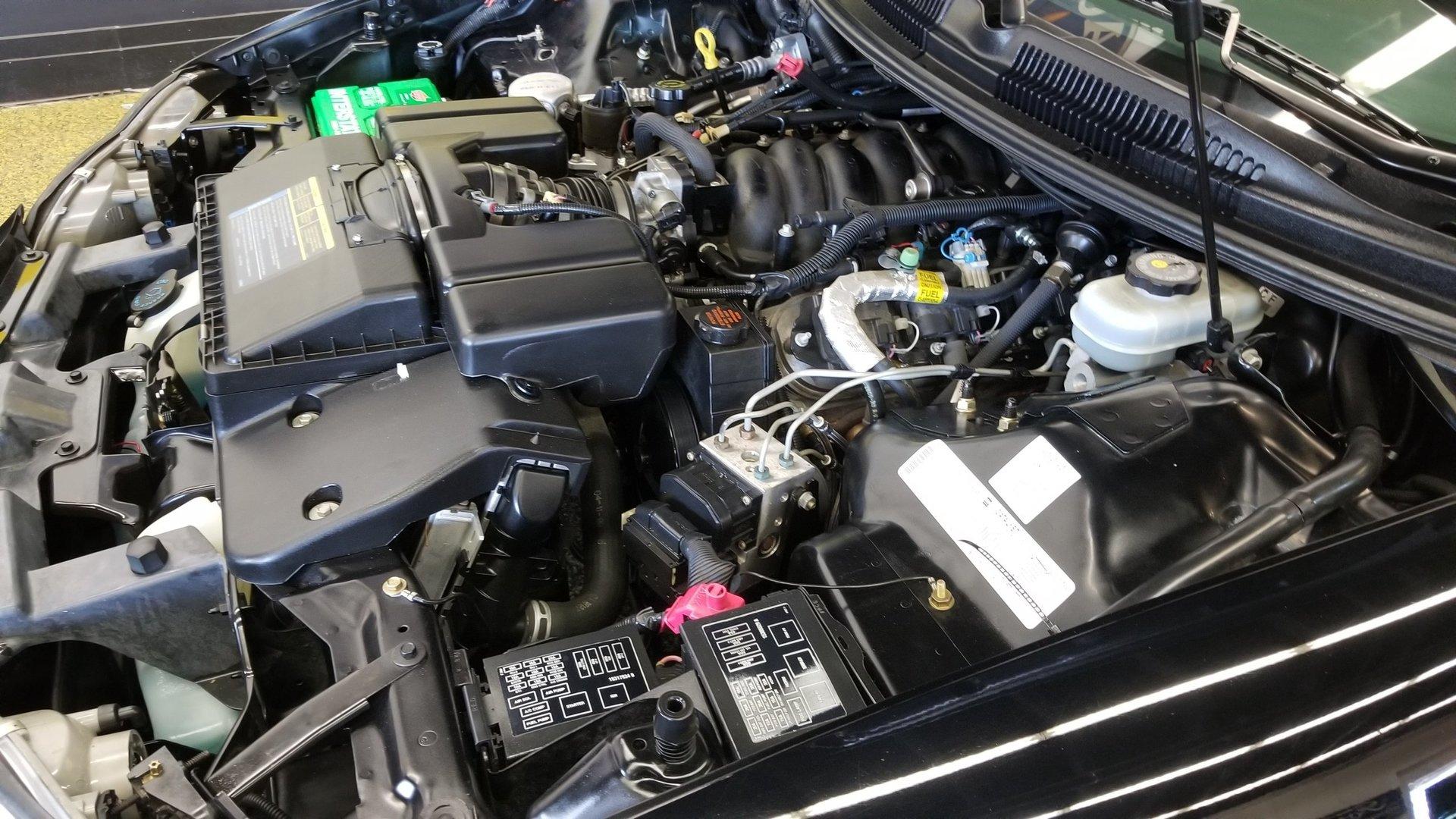 1999 Chevrolet Camaro Unique Specialty Amp Classics