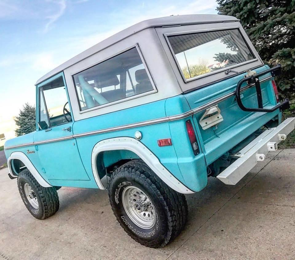 67a2a9b36d hd 1972 ford bronco