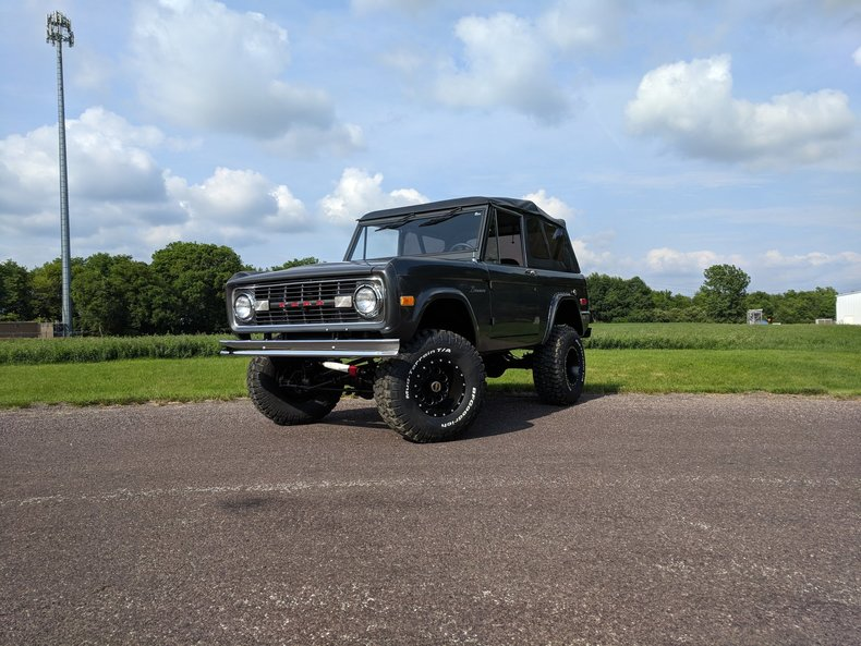 9222c9f3e4 low res 1976 ford bronco
