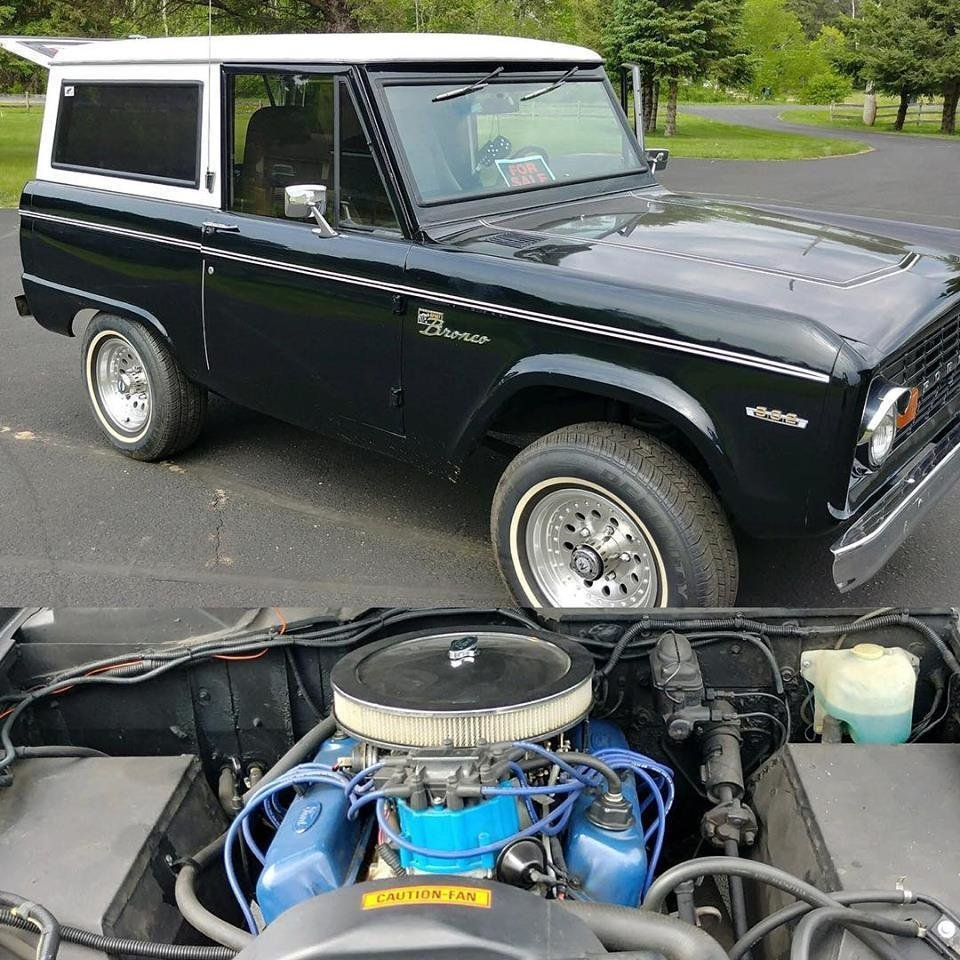 612ca28f8f hd 1969 ford bronco