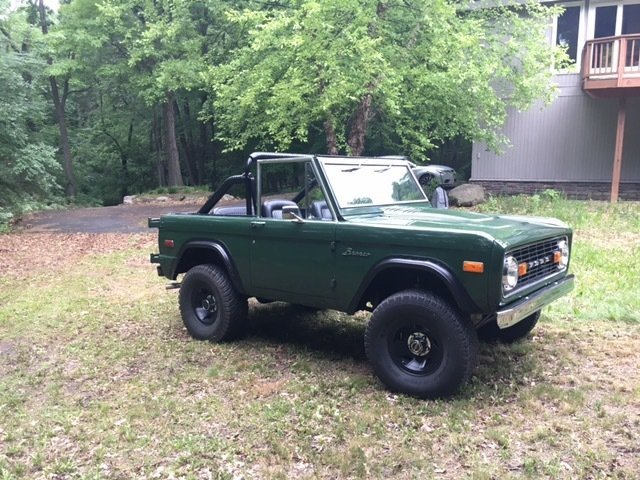1089446982a hd 1974 ford bronco