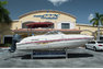Thumbnail 0 for Used 2007 Hurricane SunDeck SD 237 OB boat for sale in West Palm Beach, FL