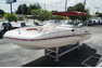 Thumbnail 9 for Used 2007 Hurricane SunDeck SD 237 OB boat for sale in West Palm Beach, FL