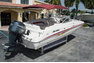 Thumbnail 11 for Used 2007 Hurricane SunDeck SD 237 OB boat for sale in West Palm Beach, FL