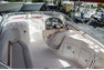 Thumbnail 16 for Used 2007 Hurricane SunDeck SD 237 OB boat for sale in West Palm Beach, FL