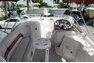 Thumbnail 21 for Used 2007 Hurricane SunDeck SD 237 OB boat for sale in West Palm Beach, FL