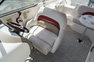 Thumbnail 23 for Used 2007 Hurricane SunDeck SD 237 OB boat for sale in West Palm Beach, FL