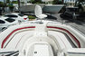 Thumbnail 24 for Used 2007 Hurricane SunDeck SD 237 OB boat for sale in West Palm Beach, FL