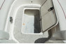 Thumbnail 27 for Used 2007 Hurricane SunDeck SD 237 OB boat for sale in West Palm Beach, FL
