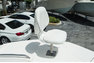 Thumbnail 28 for Used 2007 Hurricane SunDeck SD 237 OB boat for sale in West Palm Beach, FL