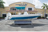 Thumbnail 0 for Used 1998 Wellcraft 190 boat for sale in West Palm Beach, FL