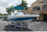 Thumbnail 1 for Used 1998 Wellcraft 190 boat for sale in West Palm Beach, FL
