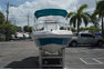 Thumbnail 2 for Used 1998 Wellcraft 190 boat for sale in West Palm Beach, FL