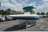 Thumbnail 3 for Used 1998 Wellcraft 190 boat for sale in West Palm Beach, FL
