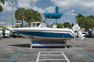 Thumbnail 4 for Used 1998 Wellcraft 190 boat for sale in West Palm Beach, FL
