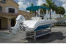Thumbnail 7 for Used 1998 Wellcraft 190 boat for sale in West Palm Beach, FL