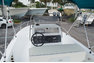 Thumbnail 11 for Used 1998 Wellcraft 190 boat for sale in West Palm Beach, FL