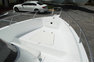 Thumbnail 18 for Used 1998 Wellcraft 190 boat for sale in West Palm Beach, FL