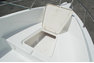 Thumbnail 20 for Used 1998 Wellcraft 190 boat for sale in West Palm Beach, FL