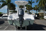 Thumbnail 6 for New 2015 Sportsman Open 212 Center Console boat for sale in Miami, FL