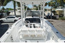 Thumbnail 9 for New 2015 Sportsman Open 212 Center Console boat for sale in Miami, FL