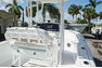 Thumbnail 10 for New 2015 Sportsman Open 212 Center Console boat for sale in Miami, FL