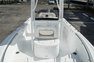 Thumbnail 25 for New 2015 Sportsman Open 212 Center Console boat for sale in Miami, FL