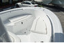 Thumbnail 49 for New 2015 Sportsman Open 212 Center Console boat for sale in Vero Beach, FL
