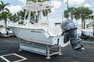 Thumbnail 5 for New 2015 Sportsman Open 212 Center Console boat for sale in Vero Beach, FL